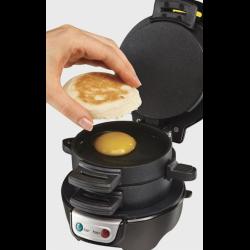 Breakfast Maker As Seen on TV