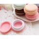 Macaron Small Storage Containers