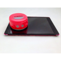 ONS SALE Automee Screen Cleaner Robot Screenbot RED